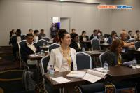cs/past-gallery/3361/17th-world-congress-on-nutrition-and-food-chemistry-conference-series-llc-ltd-22-1538384259.jpg
