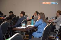 cs/past-gallery/3361/17th-world-congress-on-nutrition-and-food-chemistry-conference-series-llc-ltd-26-1538384263.jpg