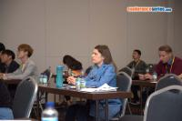 cs/past-gallery/3361/17th-world-congress-on-nutrition-and-food-chemistry-conference-series-llc-ltd-30-1538384277.jpg