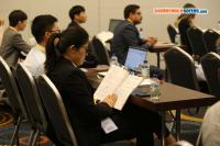cs/past-gallery/3361/17th-world-congress-on-nutrition-and-food-chemistry-conference-series-llc-ltd-33-1538384283.jpg