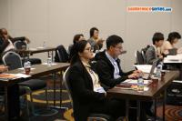 cs/past-gallery/3361/17th-world-congress-on-nutrition-and-food-chemistry-conference-series-llc-ltd-37-1538384296.jpg