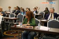 cs/past-gallery/3361/17th-world-congress-on-nutrition-and-food-chemistry-conference-series-llc-ltd-39-1538384353.jpg