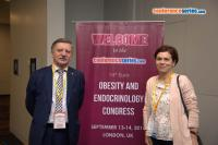 cs/past-gallery/3361/17th-world-congress-on-nutrition-and-food-chemistry-conference-series-llc-ltd-44-1538384324.jpg