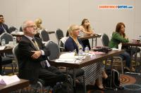 cs/past-gallery/3361/17th-world-congress-on-nutrition-and-food-chemistry-conference-series-llc-ltd-45-1538384320.jpg