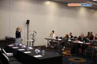 cs/past-gallery/3361/17th-world-congress-on-nutrition-and-food-chemistry-conference-series-llc-ltd-49-1538384390.jpg