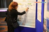 cs/past-gallery/3361/17th-world-congress-on-nutrition-and-food-chemistry-conference-series-llc-ltd-52-1538384338.jpg
