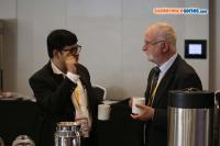 cs/past-gallery/3361/17th-world-congress-on-nutrition-and-food-chemistry-conference-series-llc-ltd-55-1538384347.jpg