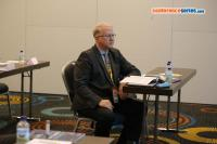 cs/past-gallery/3361/17th-world-congress-on-nutrition-and-food-chemistry-conference-series-llc-ltd-56-1538384351.jpg