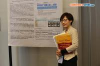cs/past-gallery/3361/17th-world-congress-on-nutrition-and-food-chemistry-conference-series-llc-ltd-58-1538384365.jpg