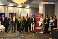 cs/past-gallery/3361/17th-world-congress-on-nutrition-and-food-chemistry-conference-series-llc-ltd-6-1538384243.jpg