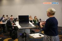 cs/past-gallery/3361/17th-world-congress-on-nutrition-and-food-chemistry-conference-series-llc-ltd-61-1538384366.jpg