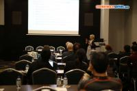 cs/past-gallery/3361/17th-world-congress-on-nutrition-and-food-chemistry-conference-series-llc-ltd-66-1538384368.jpg