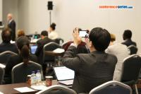 cs/past-gallery/3361/17th-world-congress-on-nutrition-and-food-chemistry-conference-series-llc-ltd-7-1538384216.jpg
