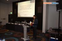 cs/past-gallery/3361/17th-world-congress-on-nutrition-and-food-chemistry-conference-series-llc-ltd-73-1538384403.jpg