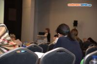 cs/past-gallery/3361/17th-world-congress-on-nutrition-and-food-chemistry-conference-series-llc-ltd-76-1538384401.jpg