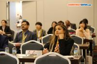 cs/past-gallery/3361/17th-world-congress-on-nutrition-and-food-chemistry-conference-series-llc-ltd-8-1538384239.jpg