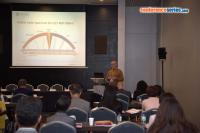 cs/past-gallery/3361/17th-world-congress-on-nutrition-and-food-chemistry-conference-series-llc-ltd-86-1538384413.jpg