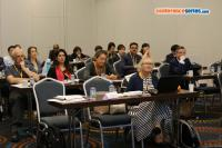 cs/past-gallery/3361/17th-world-congress-on-nutrition-and-food-chemistry-conference-series-llc-ltd-9-1538384118.jpg
