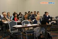 Title #cs/past-gallery/3361/17th-world-congress-on-nutrition-and-food-chemistry-conference-series-llc-ltd-9-1538384220-1577794039