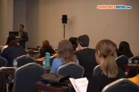 cs/past-gallery/3361/17th-world-congress-on-nutrition-and-food-chemistry-conference-series-llc-ltd-94-1538384428.jpg