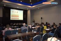 cs/past-gallery/3361/17th-world-congress-on-nutrition-and-food-chemistry-conference-series-llc-ltd-99-1538384441.jpg