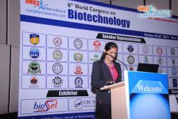 cs/past-gallery/337/biotechnology-2015-omics-international-new-delhi-india-19-1445946806.jpg
