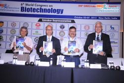 cs/past-gallery/337/biotechnology-2015-omics-international-new-delhi-india-22-1445946806.jpg