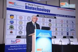 cs/past-gallery/337/biotechnology-2015-omics-international-new-delhi-india-221-1445946848.jpg