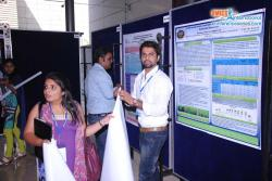 cs/past-gallery/337/biotechnology-2015-omics-international-new-delhi-india-224-1445946849.jpg