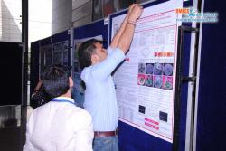cs/past-gallery/337/biotechnology-2015-omics-international-new-delhi-india-226-1445946849.jpg