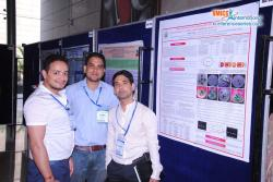 cs/past-gallery/337/biotechnology-2015-omics-international-new-delhi-india-228-1445946849.jpg