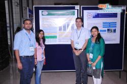 cs/past-gallery/337/biotechnology-2015-omics-international-new-delhi-india-234-1445946850.jpg