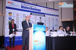 cs/past-gallery/337/biotechnology-2015-omics-international-new-delhi-india-24-1445946807.jpg