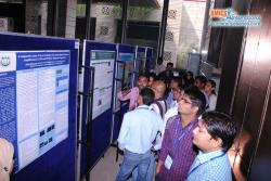 cs/past-gallery/337/biotechnology-2015-omics-international-new-delhi-india-245-1445946853.jpg