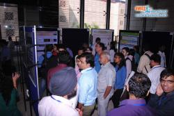cs/past-gallery/337/biotechnology-2015-omics-international-new-delhi-india-249-1445946853.jpg