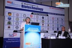 cs/past-gallery/337/biotechnology-2015-omics-international-new-delhi-india-275-1445946859.jpg