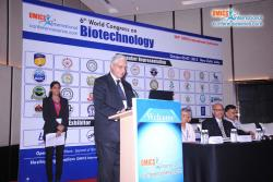cs/past-gallery/337/biotechnology-2015-omics-international-new-delhi-india-28-1445946807.jpg