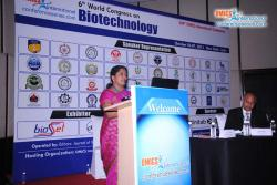 cs/past-gallery/337/biotechnology-2015-omics-international-new-delhi-india-310-1445946865.jpg