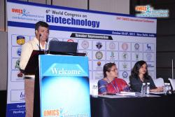 cs/past-gallery/337/biotechnology-2015-omics-international-new-delhi-india-316-1445946867.jpg
