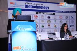cs/past-gallery/337/biotechnology-2015-omics-international-new-delhi-india-359-1445946881.jpg