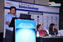 cs/past-gallery/337/biotechnology-2015-omics-international-new-delhi-india-362-1445946880.jpg