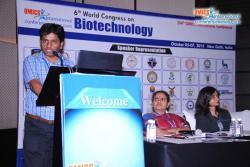 cs/past-gallery/337/biotechnology-2015-omics-international-new-delhi-india-363-1445946883.jpg