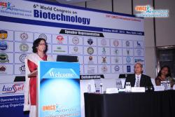 cs/past-gallery/337/biotechnology-2015-omics-international-new-delhi-india-368-1445946884.jpg