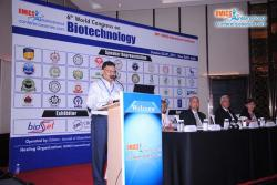 cs/past-gallery/337/biotechnology-2015-omics-international-new-delhi-india-81-1445946821.jpg