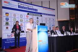cs/past-gallery/337/biotechnology-2015-omics-international-new-delhi-india-94-1445946823.jpg