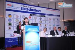 cs/past-gallery/337/biotechnology-2015-omics-international-new-delhi-india-97-1445946824.jpg