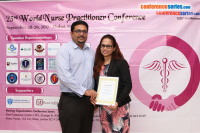 cs/past-gallery/3384/malini-ganabathi-omics-international-ksa-nursepractitionerconference-2017-conference-series-llc-1508749162.png