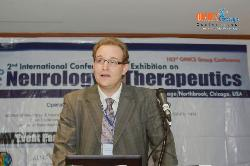 Title #cs/past-gallery/34/omics-group-conference-neurology-2013--chicago-usa-1-1442915209