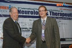 Title #cs/past-gallery/34/omics-group-conference-neurology-2013--chicago-usa-11-1442915211