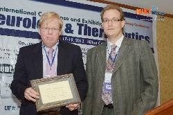 Title #cs/past-gallery/34/omics-group-conference-neurology-2013--chicago-usa-12-1442915211